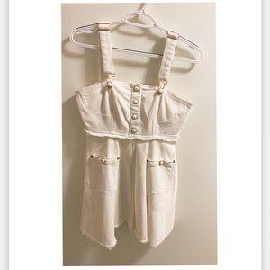 aliceMcCALL dresses